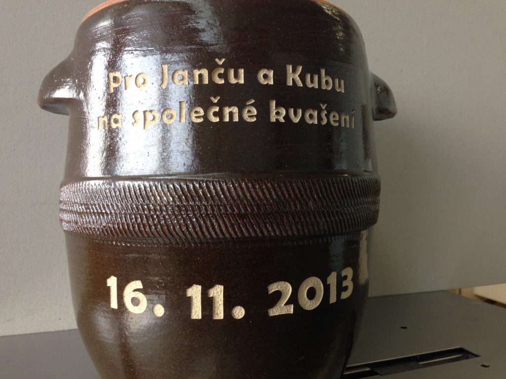 2013-11-13 11.44.32